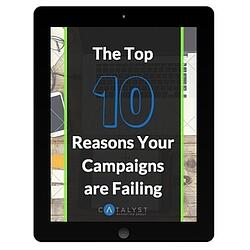 Why_your_campaigns_are_failing_cover